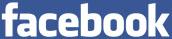 Facebook des Saveurs de PY