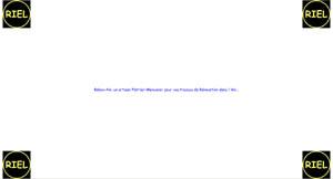 Rénov-Ain, Artisan Platrier-Menuisier pour Travaux de Rénovation - RIEL
